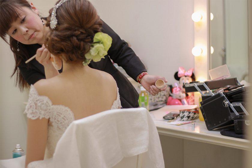 札幌の人気結婚式場|フィンチオブアメージングダイナー|H