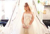 札幌の人気結婚式場|フィンチオブアメージングダイナー|N