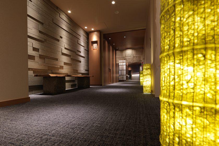 札幌の人気顔合わせ会場|北乃路|センチュリーロイヤルホテル|G