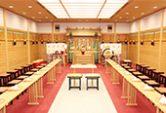 札幌の人気結婚式場|ホテルライフォート札幌|O
