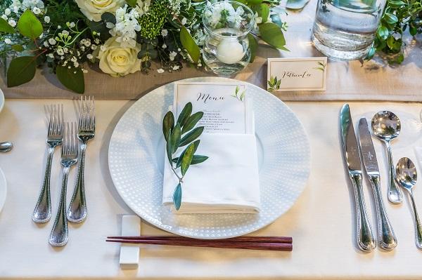 結婚式|ピエトラセレーナ|式場探し|札幌コンシェル