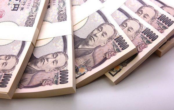 予算|結婚式|式場探し|札幌コンシェル