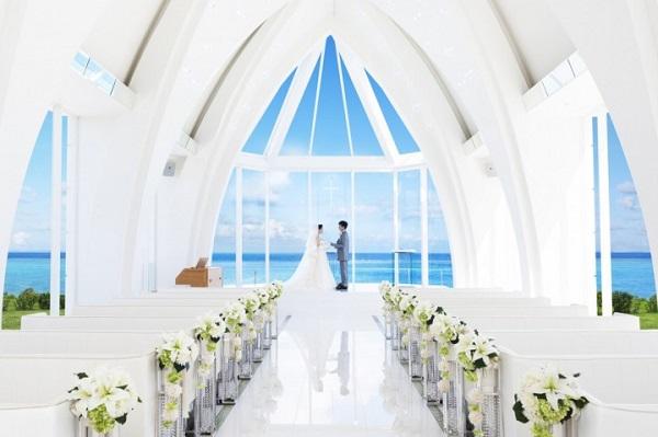 札幌コンシェル|リゾート婚|海外ウエディング