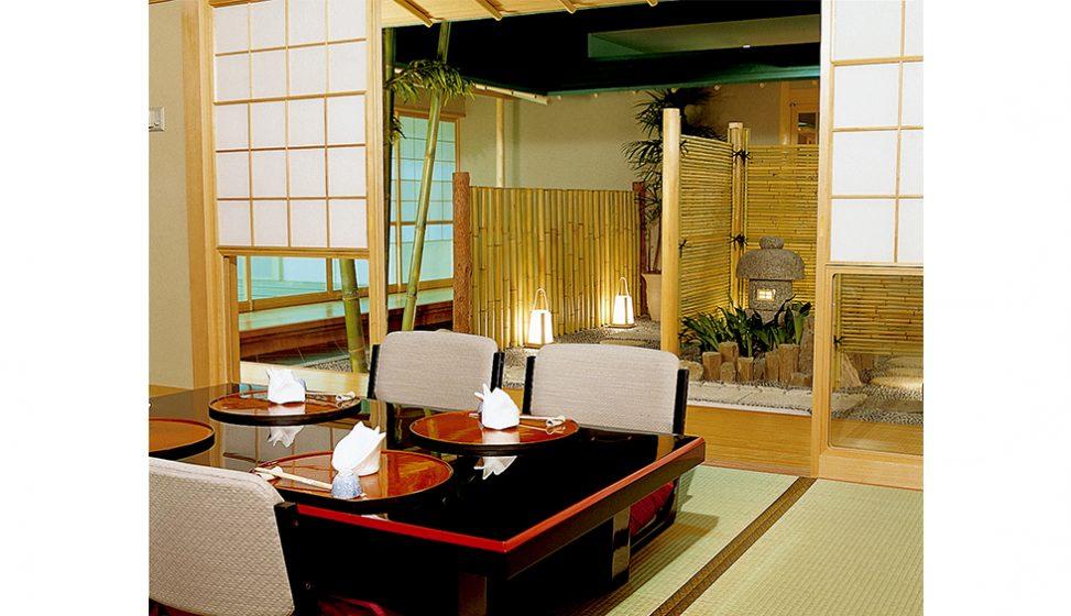 札幌の人気顔合わせ会場|ANAクラウンプラザホテル|B