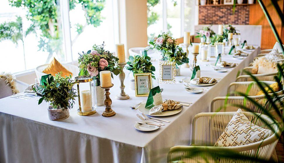 人気リゾート結婚式|セント・プロバス・ホーリー・チャペル|H