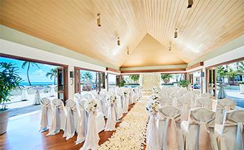 人気リゾート結婚式 ハウテラス・ウエディング・アット・ハレクラニ K