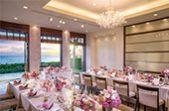 人気リゾート結婚式|アクアグレイス・チャペル|O