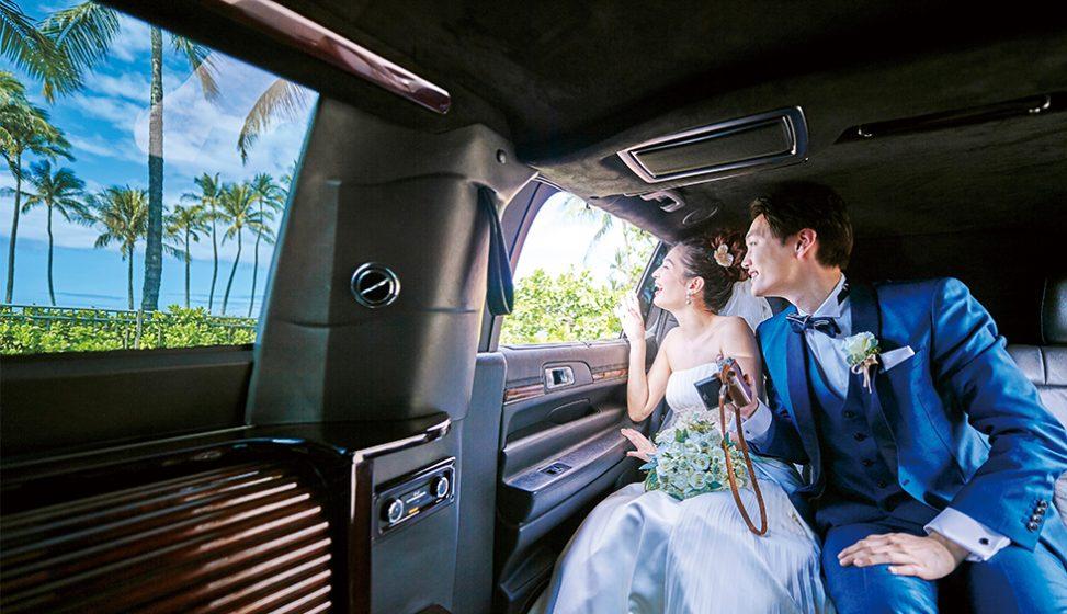 人気リゾート結婚式|コオリナ・チャペル・プレイス・オブ・ジョイ|B