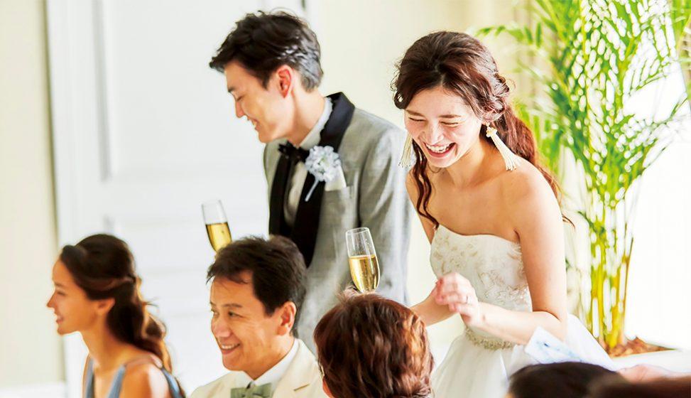 人気リゾート結婚式|コオリナ・チャペル・プレイス・オブ・ジョイ|F