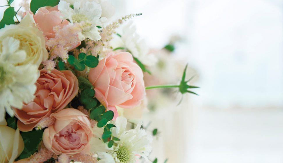 人気リゾート結婚式|コーラルヴィータ・チャペル|H