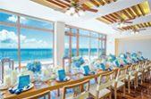 人気リゾート結婚式|アクアグレイス・チャペル|M