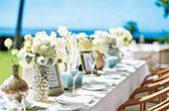 人気リゾート結婚式|コオリナ・チャペル・プレイス・オブ・ジョイ|O