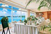 人気リゾート結婚式|セント・プロバス・ホーリー・チャペル|O