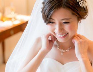 花嫁|ダイエット|美容