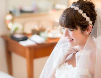 花嫁|美容|エステ