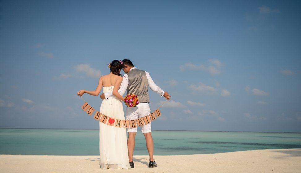 人気リゾート結婚式|オーゼン・バイ・アトモスフィア|G