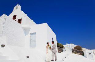 人気リゾート結婚式|カティキエス|A