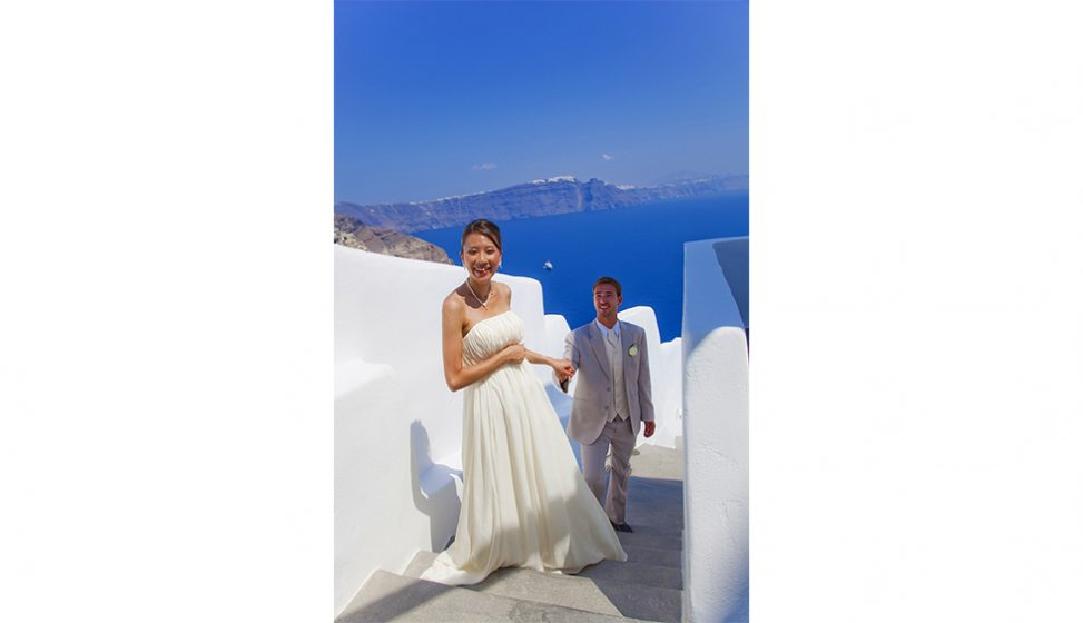 人気リゾート結婚式|カティキエス|B