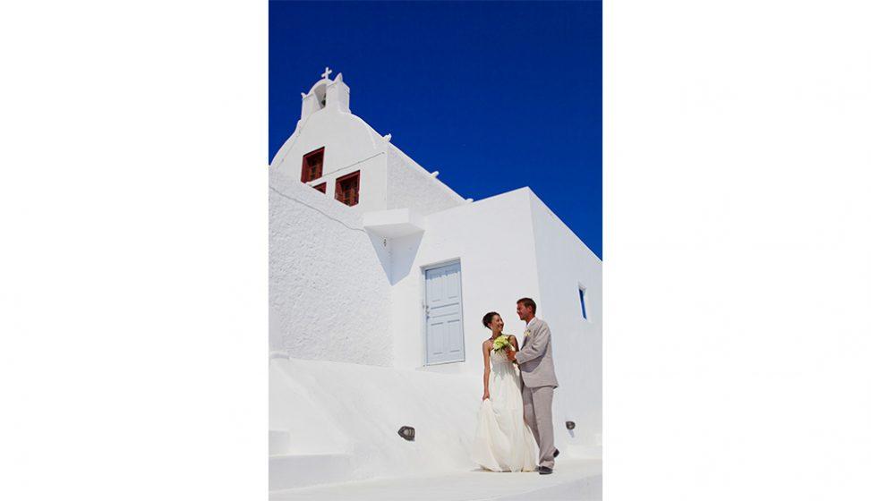 人気リゾート結婚式|カティキエス|C