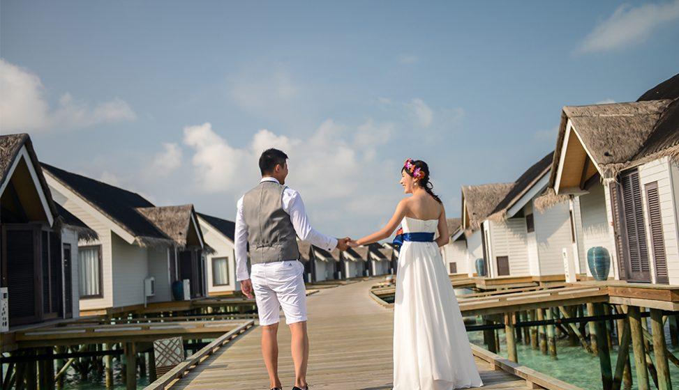 人気リゾート結婚式|オーゼン・バイ・アトモスフィア|D