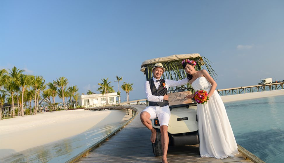 人気リゾート結婚式|オーゼン・バイ・アトモスフィア|E