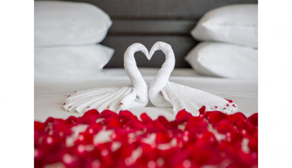 人気リゾート結婚式|ハイアット・ジラーラ・カンクン|I