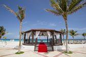 人気リゾート結婚式|ハイアット・ジラーラ・カンクン|M