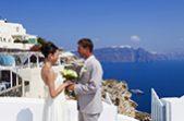 人気リゾート結婚式|カティキエス|M
