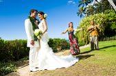 人気リゾート結婚式|キャリバリー・バイ・ザ・シー教会|O