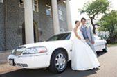 人気リゾート結婚式 セントラルユニオン大聖堂 O
