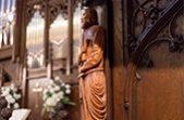 人気リゾート結婚式|アメリカンチャーチ|N