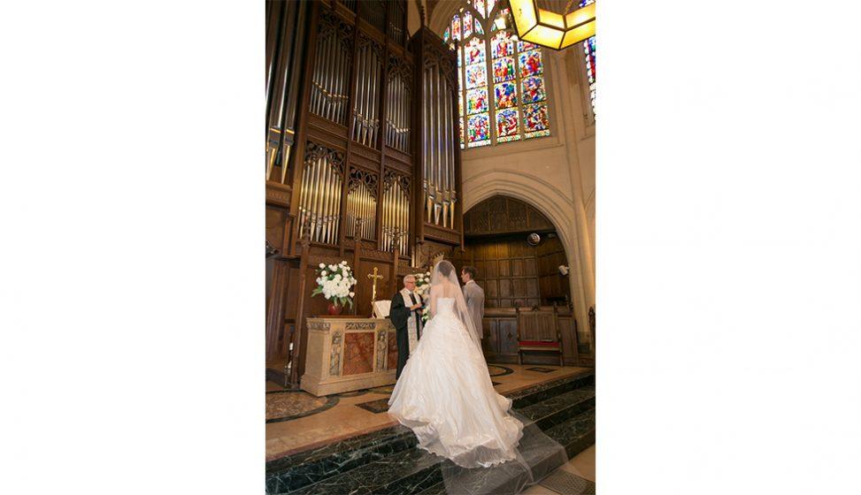 人気リゾート結婚式|アメリカンチャーチ|E