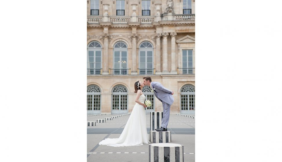 人気リゾート結婚式|アメリカンチャーチ|I