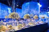 札幌の人気結婚式場|グローヴウィズアクアスタイル|M