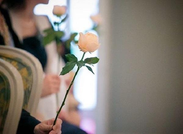 人前式|結婚式|札幌|札幌コンシェル