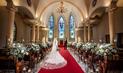 もっと気軽に結婚式準備結婚式準備のダンドリQ&A