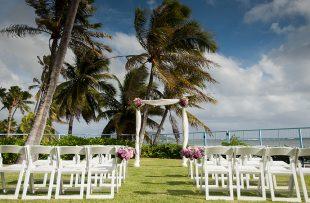 人気リゾート結婚式|ハレプナカイ邸宅ウエディング|A