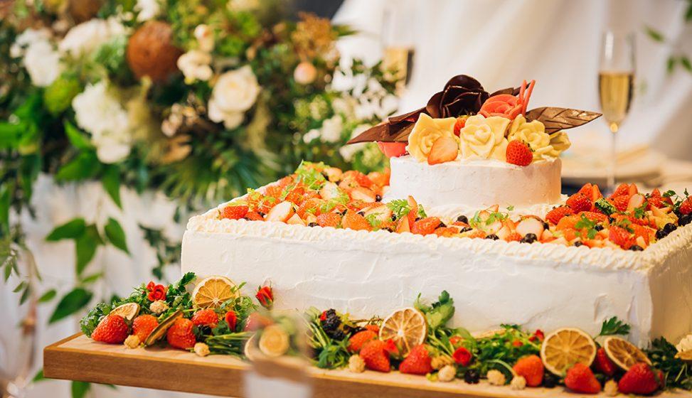 札幌の人気結婚式二次会 ソース11 D