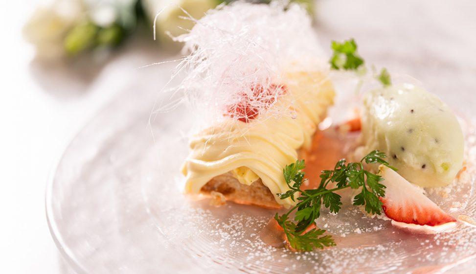 札幌の人気結婚式二次会 ソース11 J