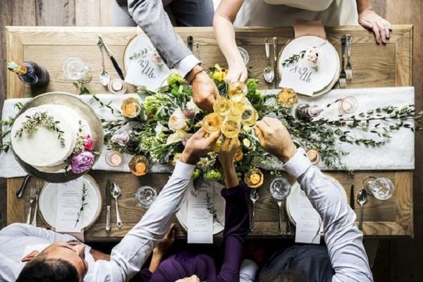 札幌|結婚式|札幌コンシェル