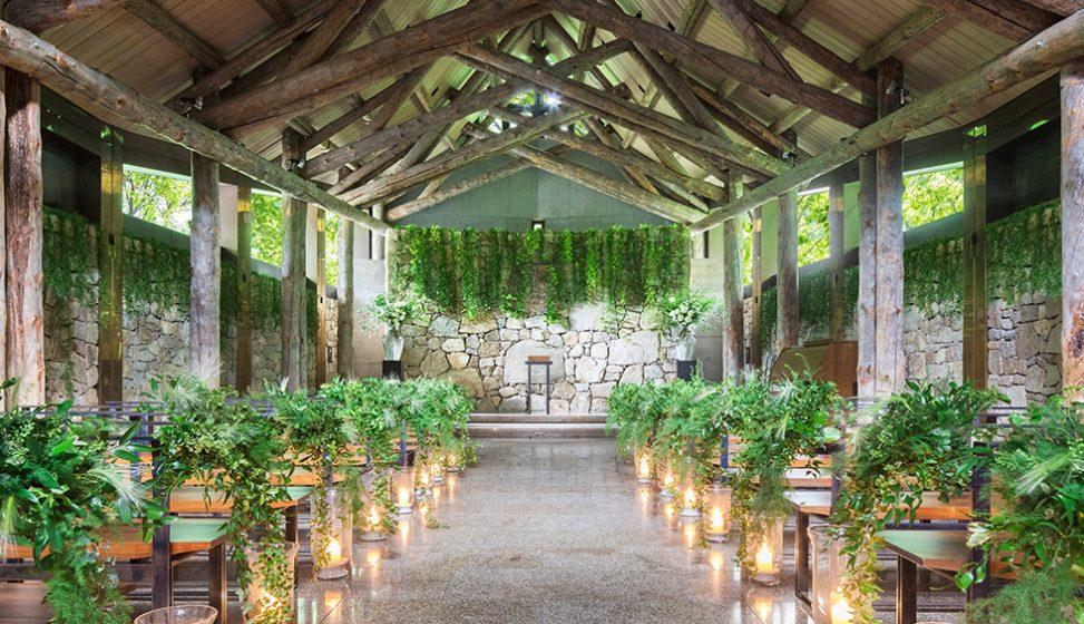 札幌の人気結婚式場|ホテルニドム|C