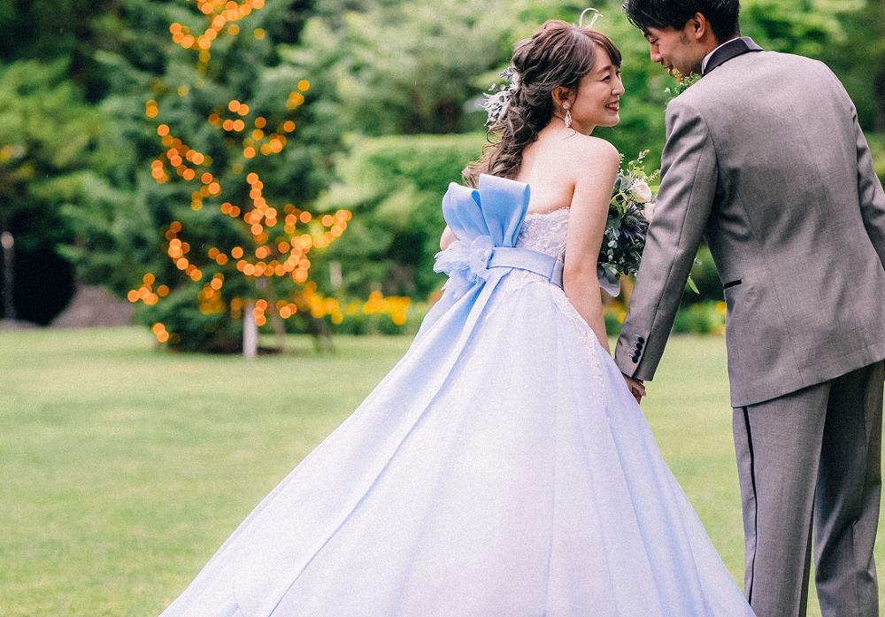 結婚式|式場探し|札幌|札幌コンシェル|グランマニエ|札幌パークホテル