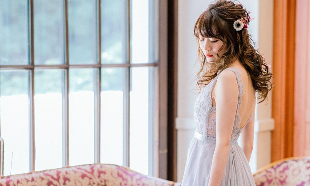 結婚式|式場探し|札幌|札幌コンシェル|グランマニエ|ジャルダンドゥボヌール