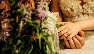 ブランシュメゾン|指輪|結婚指輪|マリッジリング|結婚式|札幌