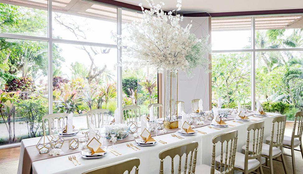 人気リゾート結婚式|ジュエルバイザシー|G