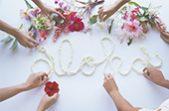 人気リゾート結婚式|ザ・マカナチャペル|N