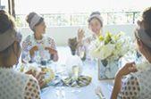 人気リゾート結婚式|ザ・マカナチャペル|O