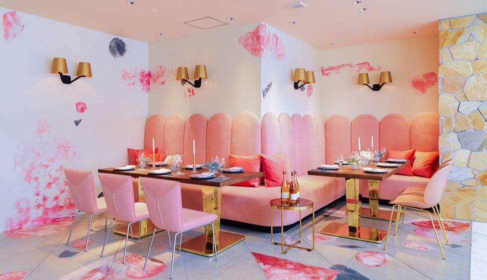 札幌の人気結婚式場|the4thplace|I