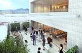 札幌の人気結婚式場|the4thplace|M