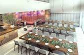 札幌の人気結婚式場|the4thplace|N